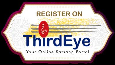 Thirdeye Logo Layers copy